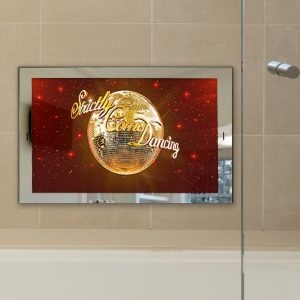 Bathroom Tv S Sarason Tv